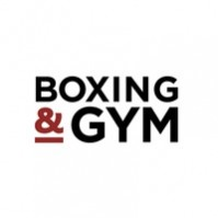 "Спортивный клуб ""Boxing & Gym"""